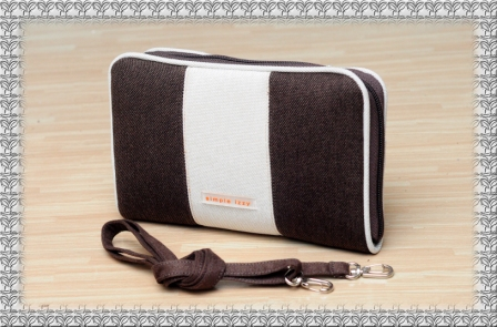 Dompet Tas HPO Simple Izzy