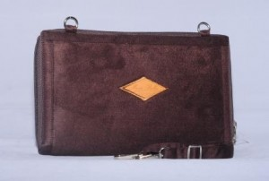 hpo mariebelly brownfish