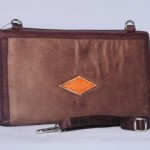 hpo mariebelly brown flamboyan