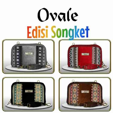 Download Katalog Makara Etnik Ovale Songket 2016